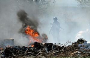 Славянск бои (Украинские войска атакуют Артемовск)