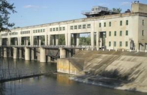 канал (На восстановление канала «Северский Донец — Донбасс» остались считанные часы)