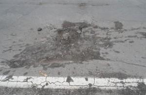 0WWui_MaHo41 (Луганская республика: военные части города взяты под контроль)