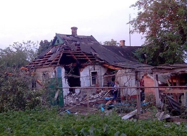 http://pomogi-russkim.ru/wp-content/uploads/1445262.jpg
