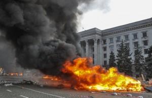 708390499 (Россия попросила ОЗХО расследовать трагедию в Одессе)