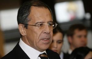 Сергей Лавров (МИД призвал Совет Европы расследовать нарушения прав человека на Украине. МИД России призывает Совет Европы принять участие в расследовании нарушения прав человека на Украине)