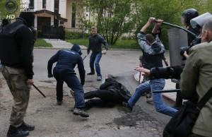 supercoolpics_14_08052014095914 (Юго-Восток Украины сегодня)