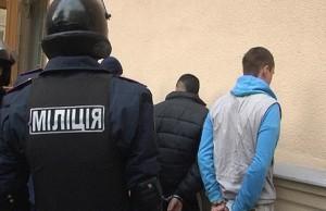 picturepicture_7000145587808_80753 (Доказательства поджога и расстрела граждан Одессы. (18+))
