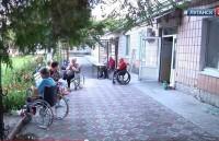 36IqU6ycQeM1 (Новые «победы» Украины: расстрел дома престарелых и автобуса с беженцами)