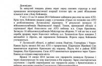 BtZCs_gCEAA5J_B1 (Родственники бойцов 79 бригады требуют люстрации офицерского состава)