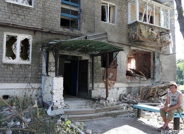 http://pomogi-russkim.ru/wp-content/uploads/2014/07/Bto214MCIAIo14s4.jpg