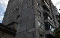 sJwwfUAL8481 (Последствия сегодняшнего обстрела Донецка)