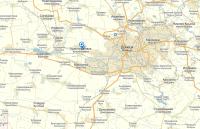 Красногоровка (Украинские боевики понесли значительные потери — сводки с фронта)