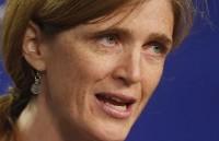 США (США будет рассматривать российскую гуманитарную помощь Донбассу, как вторжение)