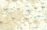 Нижняя Крынка2 (Ополчение продолжает отбивать атаки ВСУ — сводка боевых действий 19 августа)