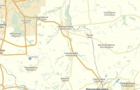 хрящ новос луг красн (Украина заявила о завершении блокады Луганска)