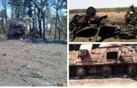 28f7bb1788c90b7cfbea89358e3d41dd1 (Ополчение продолжает отбивать атаки ВСУ — сводка боевых действий 19 августа)