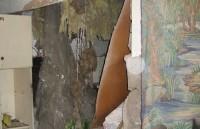 35092 (Отчет по итогам мониторинговой поездки в Донецкую и Луганскую области ПЦ «Мемориал»)