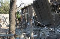 3517 (Отчет по итогам мониторинговой поездки в Донецкую и Луганскую области ПЦ «Мемориал»)