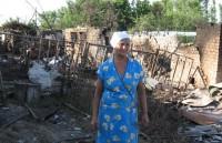 35182 (Отчет по итогам мониторинговой поездки в Донецкую и Луганскую области ПЦ «Мемориал»)