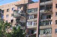 35232 (Отчет по итогам мониторинговой поездки в Донецкую и Луганскую области ПЦ «Мемориал»)