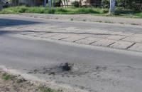 3525 (Отчет по итогам мониторинговой поездки в Донецкую и Луганскую области ПЦ «Мемориал»)