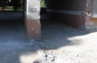 35282 (Отчет по итогам мониторинговой поездки в Донецкую и Луганскую области ПЦ «Мемориал»)