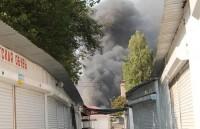 Bu2rvrTIUAAPNbc2 (Украинские войска взяли Углегорск, но не смогли захватить Енакиево — сводка за 12 августа)