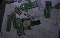 Hr_x2tAETjc1 (Разгром украинской группировки в «южном котле»)