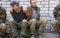 L_bInfwTHHk5 (Разгром украинской группировки в «южном котле»)