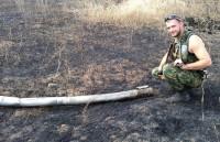 d_lHE6i9IpI4 (Разгром украинской группировки в «южном котле»)