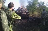nGOJDl_Ol2Y (Разгром украинской группировки в «южном котле»)