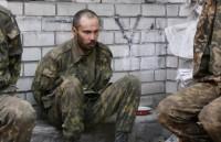 t6hN61-v2KM2 (Разгром украинской группировки в «южном котле»)