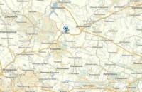 uglegorsk1 (Украинские войска взяли Углегорск, но не смогли захватить Енакиево — сводка за 12 августа)