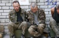xQTlrPBnuJA2 (Разгром украинской группировки в «южном котле»)