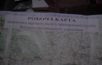 z9Ebf3xh1pA2 (Разгром украинской группировки в «южном котле»)