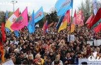 Одесских политзаключенных обменяют на ук (Одесских политзаключенных меняют на украинских военнопленных)