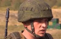 Интервью с «погибшими» ульяновскими десантниками (Интервью с «погибшими» ульяновскими десантниками)