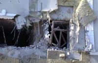 В Новороссии 9 мирных жителей, включая двоих детей, погибли под обстрелами19 ноября (В Новороссии 9 мирных жителей, включая двоих детей, погибли под обстрелами19 ноября)