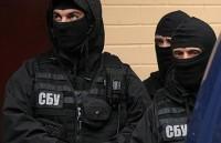 СБУ насчитала 1037 терактов на Украине (СБУ насчитала 1037 терактов на Украине)