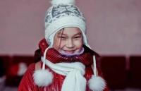 В Горловке в результате обстрела погиб 9-летний ребенок (В Горловке в результате обстрела погиб 9-летний ребенок)