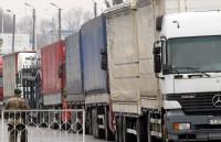 Amnesty International обвинила украинских боевиков в блокировке 11 дорог, по которым доставляют гумпомощь на Донбасс (Amnesty International обвинила украинских боевиков в блокировке 11 дорог, по которым доставляют гумпомощь на Донбасс)