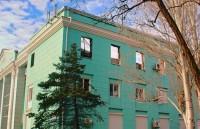 ЮНИСЕФ: в зоне боев Донецка закрыты 147 школ — они разрушены или небезопасны (ЮНИСЕФ: в зоне боев близ Донецка закрыты 147 школ — они разрушены или небезопасны)