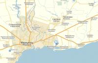 Виноградное (Замыкание Дебальцевского котла, бои за трассу на Артемовск, Западная Украина срывает мобилизацию — последние сводки)