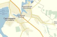 Лозовое (Замыкание Дебальцевского котла, бои за трассу на Артемовск, Западная Украина срывает мобилизацию — последние сводки)