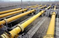 В ЛНР прекратились поставки газа с украинской стороны, с российской пока не начались (В ЛНР прекратились поставки газа с украинской стороны, с российской пока не начались)