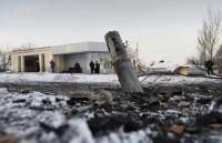 В результате боевых действий на территории ДНР погиб 51 железнодорожник (В результате боевых действий на территории ДНР погиб 51 железнодорожник)