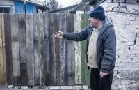 Углегорск. Фоторепортаж (Углегорск. Фоторепортаж)
