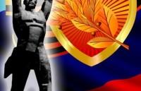 РОД стал первым «частным гумконвоем» в Новороссию по новой схеме (Гуманитарный груз РОДа «частным гумконвоем» в Новороссию по новой схеме МЧС)