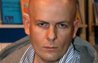 Сайт с базой данных (Сайт с базой данных на оппозиционеров сообщил о «ликвидации» Олеся Бузины)