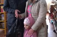 IMAG0534 (70 продуктовых  наборов для жителей пгт Софиевка и Центральный)
