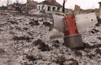 Пятеро мирных жителей ранены, двое погибли за сутки обстрелов ДНР (Киевские войска обстреляли Докучаевск из «Градов»)