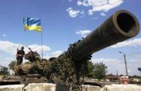 Обстрелами ВСУ убит житель поселка под Новоазовском (Обстрелами ВСУ убит житель поселка под Новоазовском)