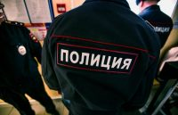 Мужа Татьяны Мармазовой, которую пытаются выдворить на Украину, обвиняют в сопротивлении полиции (Мужа Татьяны Мармазовой, которую пытаются выдворить на Украину, обвиняют в сопротивлении полиции)
